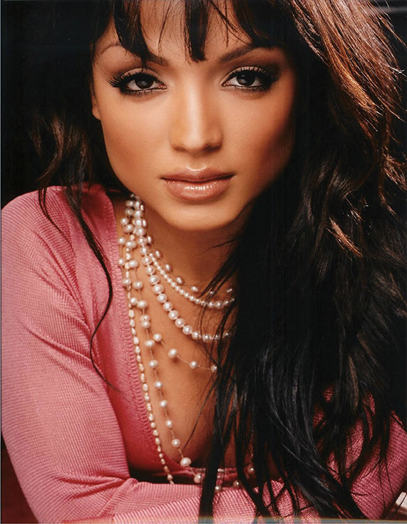 Mayte Garcia And Tommy Lee Relationship